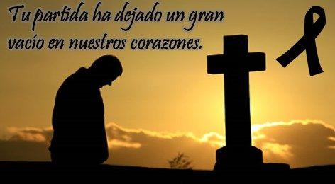 Imágenes de luto gratis