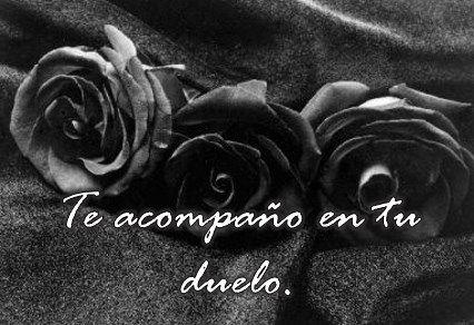 Imágenes de rosas negras para descargar gratis