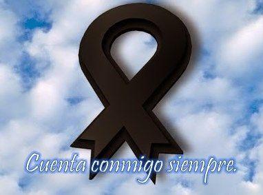 Mensajes cristianos de condolencias por fallecimiento para una amiga