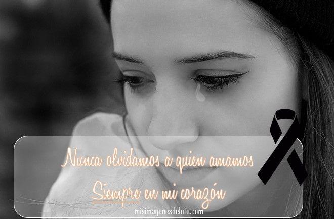 Descargar imagenes tristes de luto