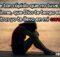 imagenes de luto con frases